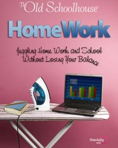 homeworkcoverlg1