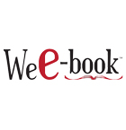 wee-bookicon