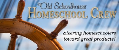 HomeschoolCrew2